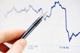 التحليل المالى والتنظيم الاقتصادى