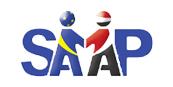 إتفاقية الشراكة المصرية الأوروبية SAAP