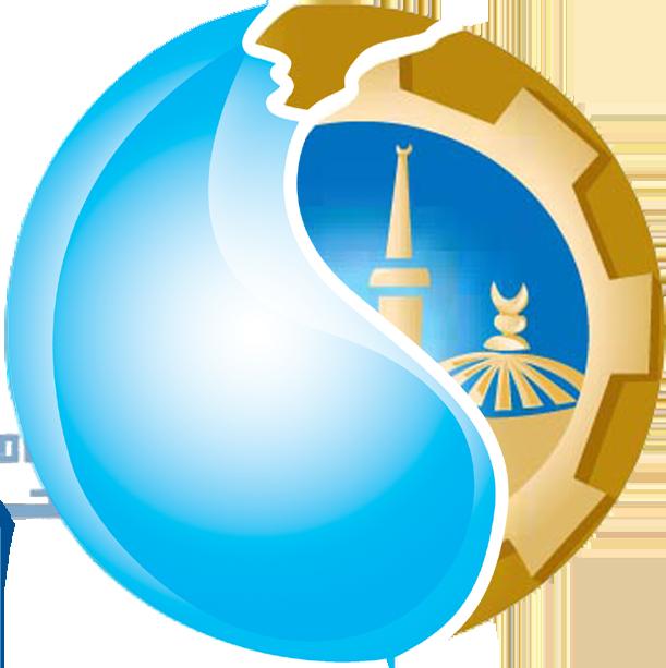 مياه الشرب والصرف الصحى بالغربية