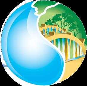 مياه الشرب والصرف الصحى بالفيوم