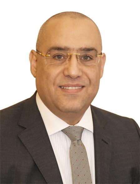 السيد الاستاذ الدكتور / عاصم الجزار