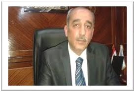 السيد الاستاذ/ أحمد الوكيل