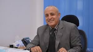 السيد المهندس / عبد المطلب ممدوح