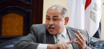 السيد الاستاذالدكتور / محمد حسن محمد مصطفى