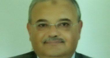السيدالاستاذالدكتور/ علي شريف عبد الفياض